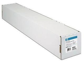HP 通用涂料纸 Q1406A