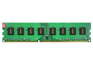 金士顿4GB DDR3 1333(FLFE85F-B8EE9)
