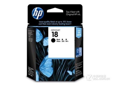HP 18(C4936A)