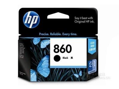HP 860(CB335ZZ)