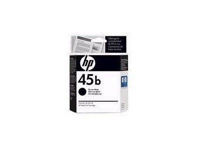 HP 45b(51645P) 惠普年终特价促销 优惠多多 礼品多多 欢迎购买 010-56247870