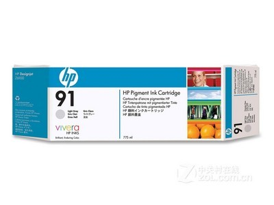HP 91(C9466A)   廉价办公 惠普年终特价促销 优惠多多 礼品多多 欢迎购买 010-56247870