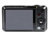 卡西欧ZR10 1210万有效像素 20mm-无穷远 全高清1080  国美2000元