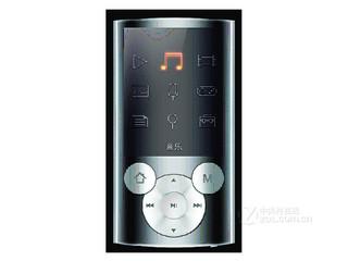 纽曼G2(4GB)