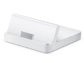 苹果iPad Dock MC360FE/A