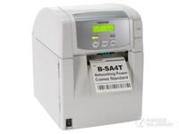 东芝B-SA4TP-TS12-CN条码打印机 福州促