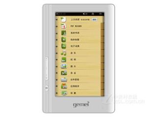 歌美GM6000(4GB)
