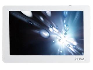 酷比魔方H500HDB(4GB)