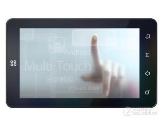 智器N7(2GB)