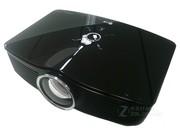 LG BX403
