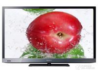 索尼KD-65X7500D电视(65英寸 4K 安卓 HDR) 京东官方旗舰店7288元