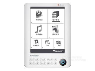 纽曼H6201(4GB)