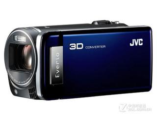 JVC GZ-HM990