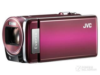 JVC GZ-HM880