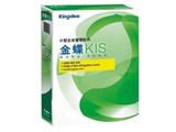 金蝶KIS V10.0专业版 总账包(单站点)