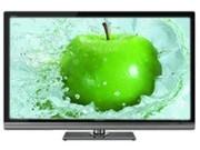 夏普 LCD-60LX920A
