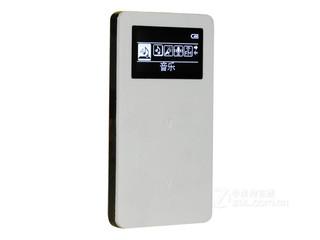 普耐尔K390(2GB)