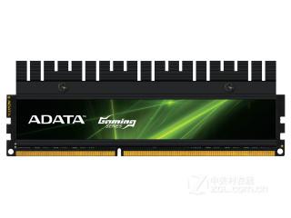 威刚12GB DDR3 2000G V2.0 游戏威龙三通道