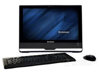 联想扬天S700 PDC(E7500/3GB/500GB)