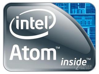 Intel 凌动 N570