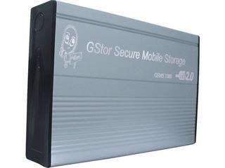 易拓GSMS 1080(80GB)
