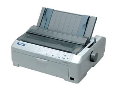 爱普生 590K      爱普生打印机*区总经销,*行货,*联保,带票含税,免费送货。