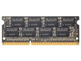 三星4GB DDR3 1333(MV-3T4G4/CN)