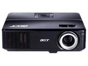 Acer D110