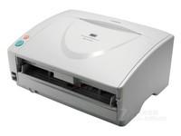 佳能 6030CA3彩色双面阅卷扫描仪热销中