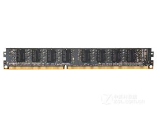 三星2GB DDR2 800