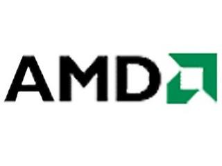 AMD FX-8000