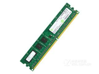 雷克沙1GB DDR2 800