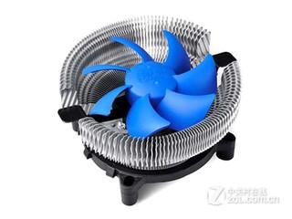 超频三青鸟3 11版 E90