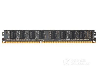 三星 2GB DDR2 800