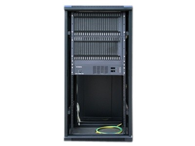 申瓯 JSY2000-06M(64外线,960分机)