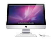 苹果 iMac MB508CH/A