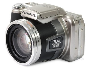 奥林巴斯SP800