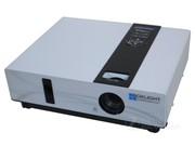 宝莱特 CP-7650