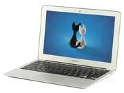 苹果 MacBook Air(MC503CH/A)