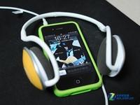 iPhone用户超值选择! 硕美科MH427评测