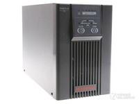 山特 C1K  功率800W C1K 标准一体机 内置蓄电池 UPS