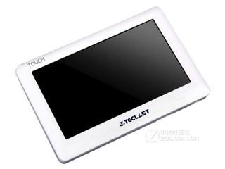 台电C430P(8GB)