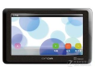 昂达VX570Touch(4GB)
