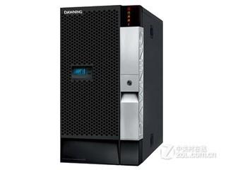 曙光天阔A650-G(Opteron 6128/4GB/146GB/SAS卡)