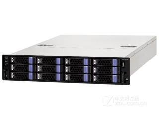 曙光天阔I420r-G(Xeon E5606/2GB/146GB/SAS卡)
