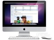 苹果 iMac MC814CH/A