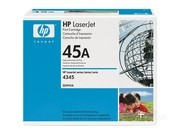 HP 45A(Q5945A)