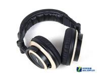 入门级监听选择 硕美科MM163耳机评测