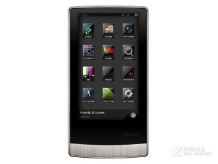 iAUDIO COWON J3(32GB)