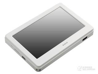 艾诺V5000HDR(4GB)